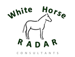 White Horse Radar